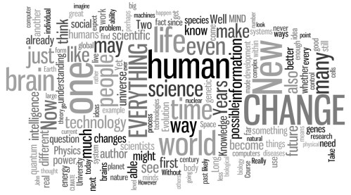 edgequestion2009wordle.png