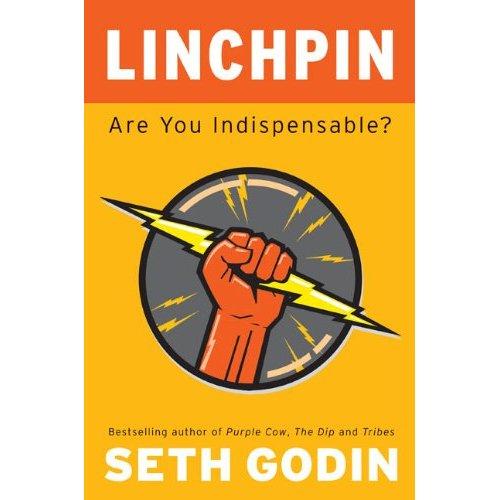 linchpin1.jpg